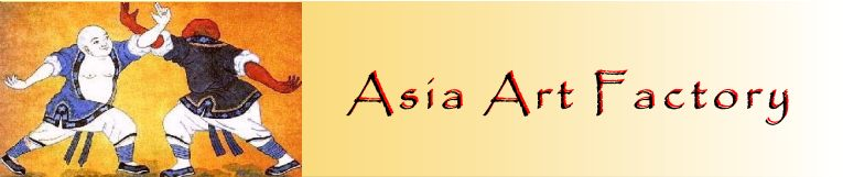 Asia-Art-Factory-Logo